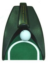 Electric Putting Trainer Battery Operated